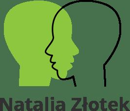 Natalia Złotek - Gabinet psychoterapii w Rzeszowie